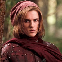 Lancel Lannisterplayed by Eugene Simon