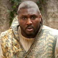 Xaro Xhoan Daxosplayed by Nonso Anozie