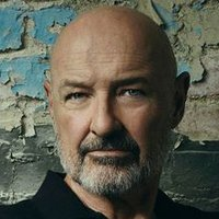 Sam Chapel  played by Terry O'Quinn