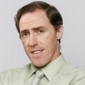 Bryn played by Rob Brydon