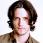 Ethan Lovettplayed by Nathan Parsons