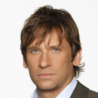 Franco played by Roger Howarth