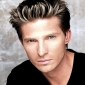 Jason Morganplayed by Steve Burton