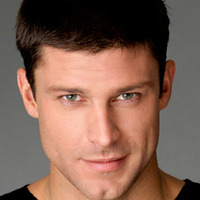 Lucky Spencerplayed by Greg Vaughan