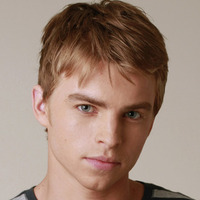 Michael Corinthos IIIplayed by Dylan Cash