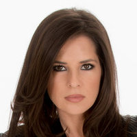 Samantha 'Sam' McCallplayed by Kelly Monaco