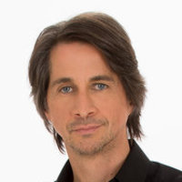 Silas Clayplayed by Michael Easton