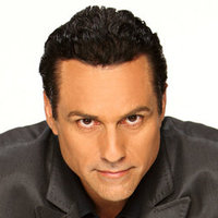 Sonny Corinthos General Hospital