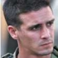 Cpl. Ray Personplayed by James Ransone