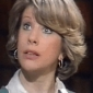 Ann Fourmile George and Mildred (UK)