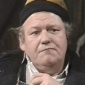 Jerry played by Roy Kinnear