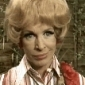 Mildred Roper played by Yootha Joyce