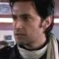 Ricky Deeming Inspector George Gently (UK)