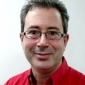 Himself - Presenterplayed by Ben Elton