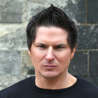 Zak Bagans played by Zak Bagans