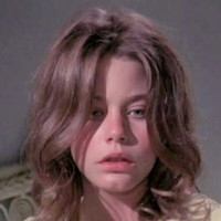 Peggy played by Susan Dey
