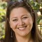 Delia Banks played by Camryn Manheim