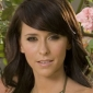 Melinda Gordon played by Jennifer Love Hewitt