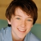 Ned Banks young played by Tyler Patrick Jones