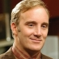 Professor Rick Payneplayed by Jay Mohr
