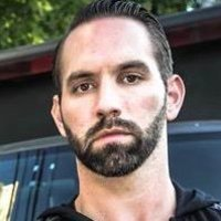 Nick Groff played by Nick Groff Image