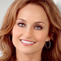 Host Giada's Weekend Getaways