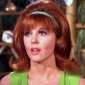 Ginger Grantplayed by Tina Louise