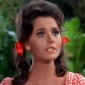 Mary Ann Summers played by Dawn Wells