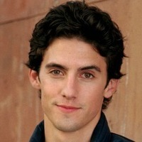Jess Mariano played by Milo Ventimiglia