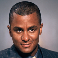 Michel Gerard played by Yanic Truesdale