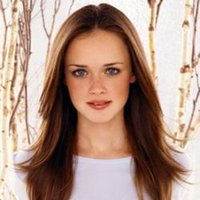 Rory Gilmore Gilmore Girls