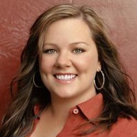 Sookie St. James played by Melissa McCarthy