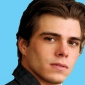 Matthew Donovan played by Matthew Lawrence