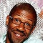 Jez Littlewood played by Brian Bovell