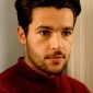 Charlie Dattolo played by Christopher Abbott