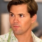 Elijah Krantzplayed by Andrew Rannells