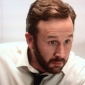 Thomas-Johnplayed by Chris O'Dowd