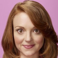 Emma Pillsbury Glee