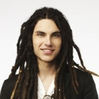Joe Hart played by Samuel Larsen