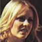Sharonplayed by Georgina McLoughlin
