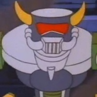 Klaws Challenge of the GoBots