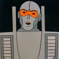 Leader-One Challenge of the GoBots