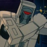 Rest-Q Challenge of the GoBots