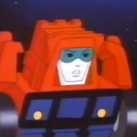 Small Foot Challenge of the GoBots