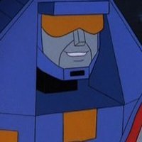 Tank Challenge of the GoBots