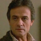 Bobby McDermott played by Terry Kiser