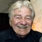 Jack O'Shea played by Seymour Cassel