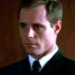 Ron Nash played by Jason Beghe