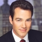 Will Hennessey played by Jon Tenney