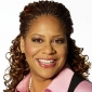 Guest Co-Host (4)played by Kim Coles